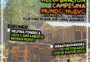 """Con transmisión en vivo y lanzamiento de actividades celebrarán los 3 años de la recuperación """"Mundo Nuevo"""" de Curanilahue"""
