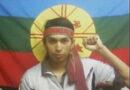 Detienen a Erick Montoya, después de diez años en clandestinidad