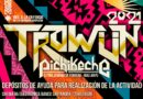 [Audio] Campaña Pro fondos Pichikeche Ñi Trawün 2021