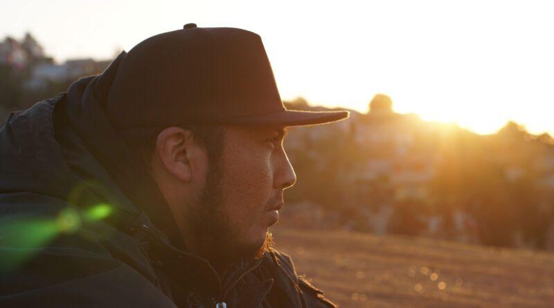 Neculman libera «Weichan», su nuevo disco que reivindica la lucha del Pueblo Nación Mapuche
