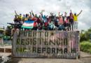 [Medios Libres Cali] Colombia Perdió el Miedo, El Paro Vive