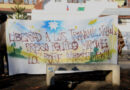 WENTEMAPU: TXAWÜN EN APOYO A LUIS TRANAMIL, PRESO POLÍTICO MAPUCHE