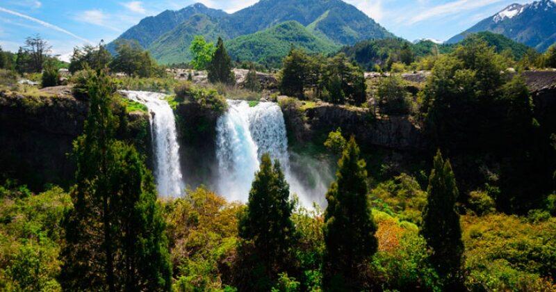 [Audio] Exitosa convocatoria de comunidades mapuche y organizaciones por la defensa del Truful Truful